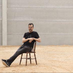 Roger Benet. Músics de Tarragona de la A a laZ