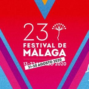 Festival de Málaga, cinemasegur