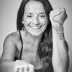 Montse Castellà. Músics de Tarragona de la A a laZ