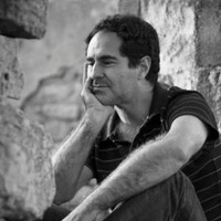 Jesús Fusté. Músics de Tarragona de la A a laZ