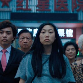 """The Farewell"", crònica d'una mentida familiar"